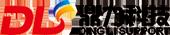 张家港鼎力科技有限公司 · 互联网时代的企业管理软件