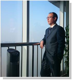 鼎力科技-企业管理流程优化+IT软件落地服务